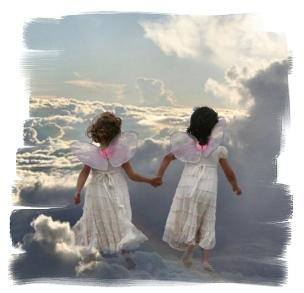 sm_angels_clouds.jpg