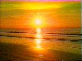 sunrise320.jpg