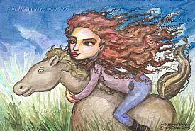 wildhorsewoman_275_275.jpg