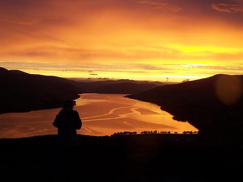 sunrise_ya-manickill.jpg