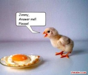 chick_jimmyanswerme