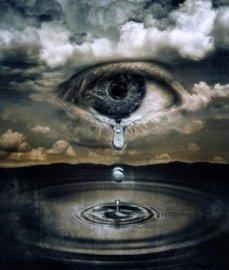 tears_hazelh3
